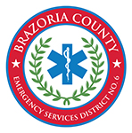 Brazoria County Emergency Services District No. 6